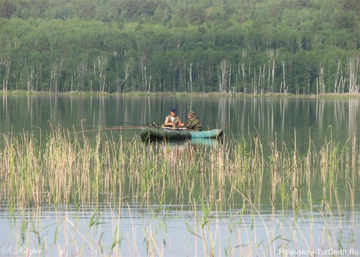 татыш челябинская сфера рыбалка